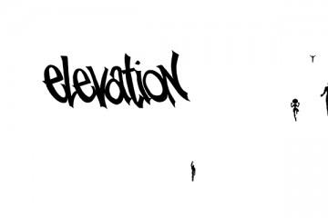 elevation-website