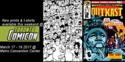 Comicon 2